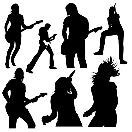 [live-music-vector_preview.jpg]