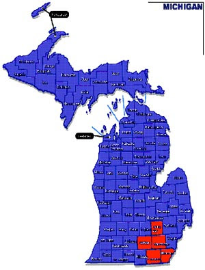 Left Hand Expands Distribution In Michigan  Left Hand