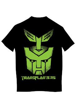 transplanters
