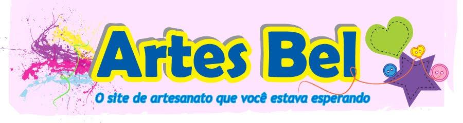 Artes Bel