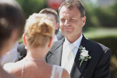 Jamestown Rhode Island Wedding