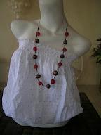 Necklace NC-KR 11
