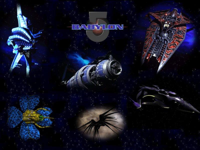 Top 75 spaceships in movies and TV part 3  Den of Geek