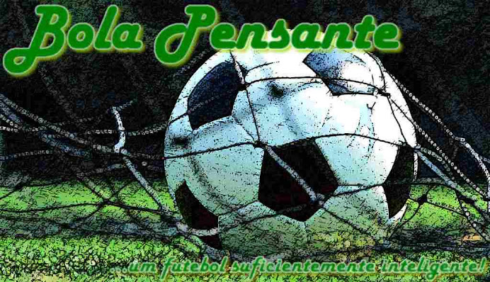 Bola Pensante