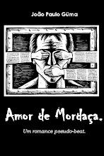 Amor de Mordaça