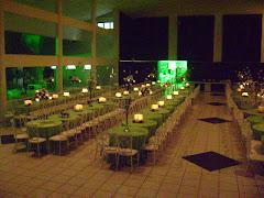 Contábeis 2009 UFU