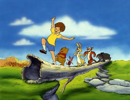 [Winnie-The-Pooh-bv03.jpg]