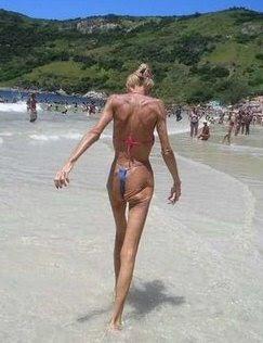 Big Booty Puerto Rican Porn