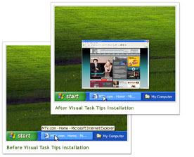 pdf thumbnails preview windows 7