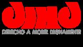 DMD Aragón
