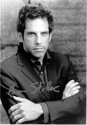 The Dolphins Need Ben Stiller!