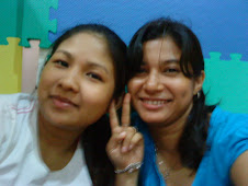 me n ayu