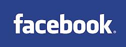 Unite a nuestro grupo de Facebook