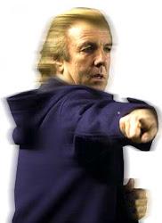 Campeón 2001