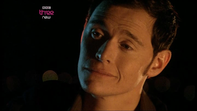 Owen Harper (Burn Gorman)