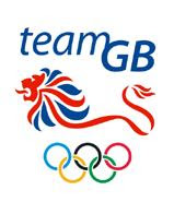Great Britain and Northern Ireland Olympic logo