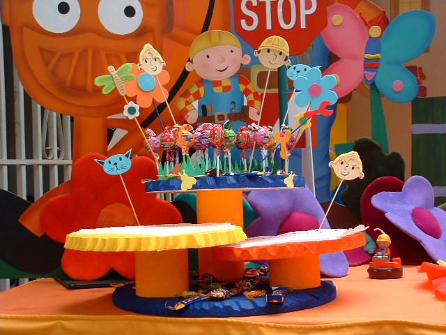 Decoracion Infantil y Juvenil, Bebes, Niños - Ideas de