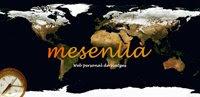Web de viatges, informació pel viatger independent i fotografies