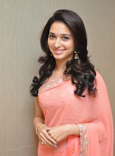 tamanna photos latest