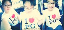 I ♥ P3NANG