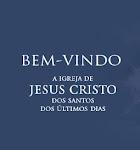 Link para Site oficial de A igreja de Jesus Cristo dos santos dos últimos dias