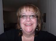 Donna Cologna