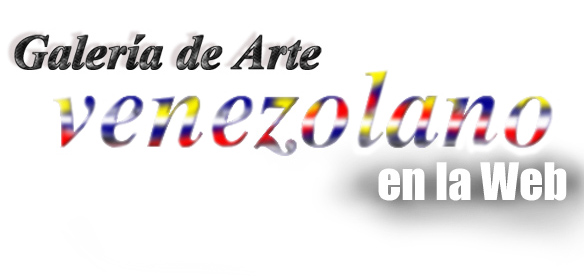 Vitrina del Arte Venezolano