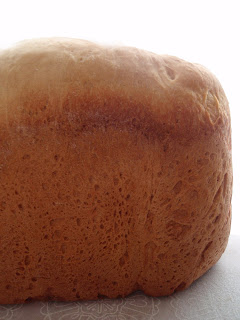 Pan de leche con pepitas de chocolate Bifinett