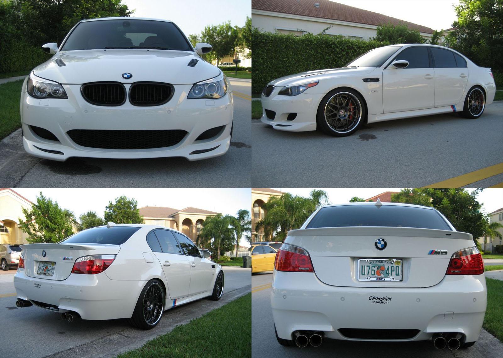 http://4.bp.blogspot.com/_61Q-ejLIr8U/TU45pC81JyI/AAAAAAAAACY/l4vxA8A7HZk/s1600/-BMW-M5+2006.jpg