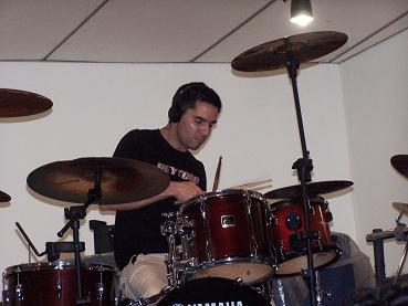 [Fernando-Alfaro-Bateroz-2006]