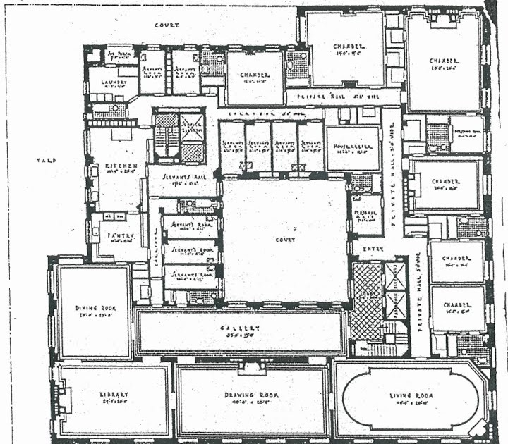 30 x 40 gambrel barn plans nolaya for Barn apartment floor plans