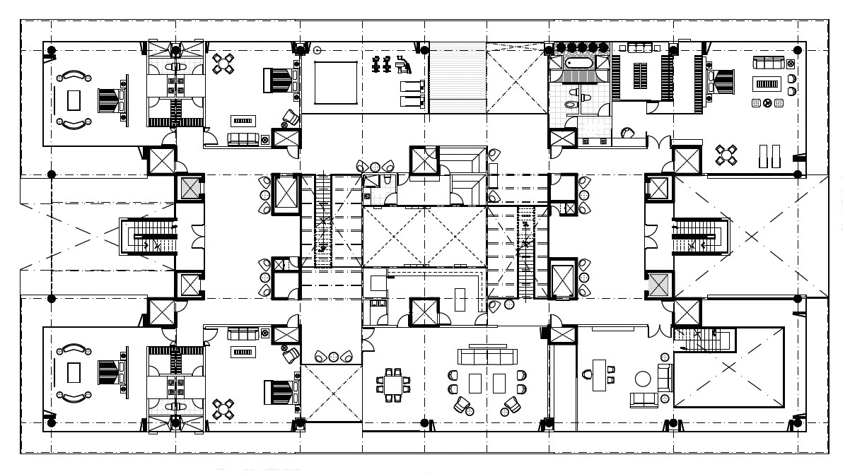 Real estate agent property friday floor plan porn for Sauna layouts floor plans