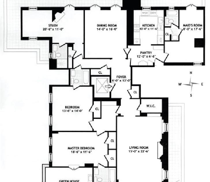 Real Estate Agent Property Morning Floor Plan Porn