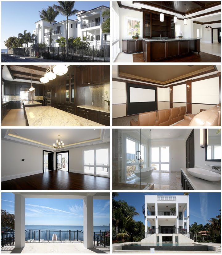 lebron james house miami. BUYER: LeBron James