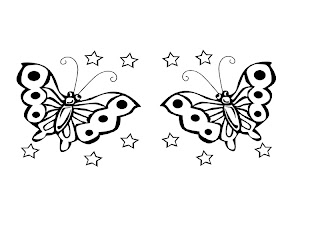 Free Coloring Pages Of Butterflies And Flowers Coloring Download Grateful Dead Colorong Pages