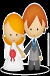 O seu Casamento é Importante para Deus