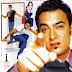 Some lessons to be learnt from the movie DIL CHAHTA HAI….