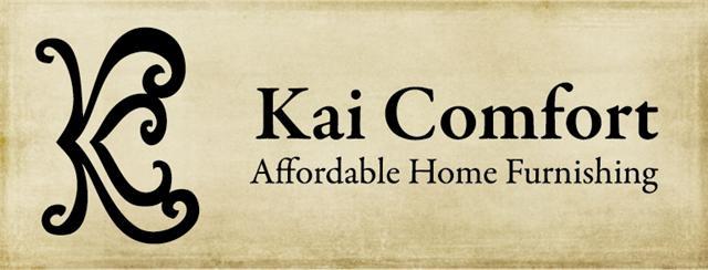 Kai Comfort