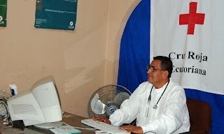 Vacuna para el dengue