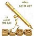 Eu admiro este blog!!!