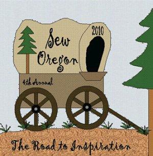 Quilting Shops In Oregon sew oregon oreg...