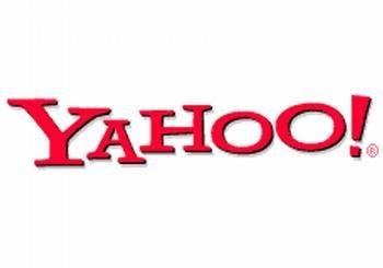 gambar logo yahoo