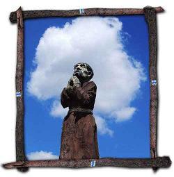 Modlitwa nie wysłuchana- dlaczego?