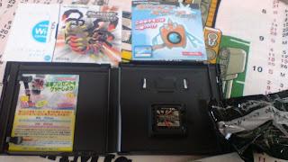 Platinum Game1