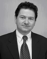 Michalis A. Michael