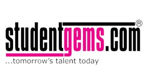 StudentGems blog