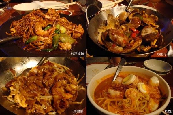 Penang Guide The Good Food Directory On Penang Island