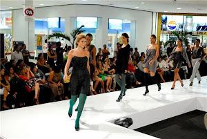 'Paralela Moda e Arte'