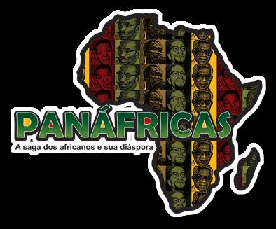 PANÁFRICAS