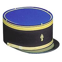 Blog comit snaag 94 et r servistes gendarmerie juin 2008 - Grille indiciaire officier de gendarmerie ...